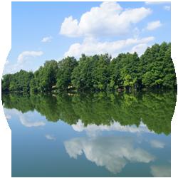 Jezioro Dudylany